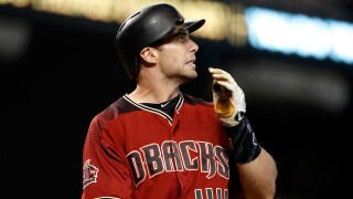 Report: Cardinals acquire All-Star Paul Goldschmidt from Diamondbacks
