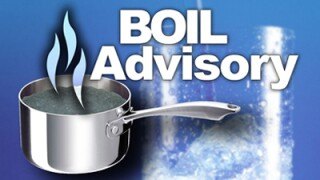 Kalamazoo lifts another Boil Water Advisory