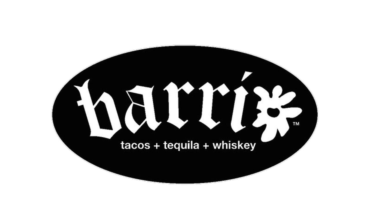barrio_ restaurant - east lansing