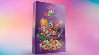 kelloggs glaad cereal.png