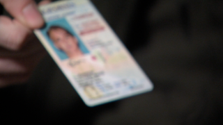California bill could allow DMV photo do-overs — for a price