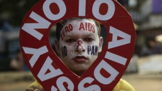 World AIDS Day 2020 brings awareness, hope to another global epidemic