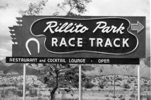 RILLITO 5.jpg