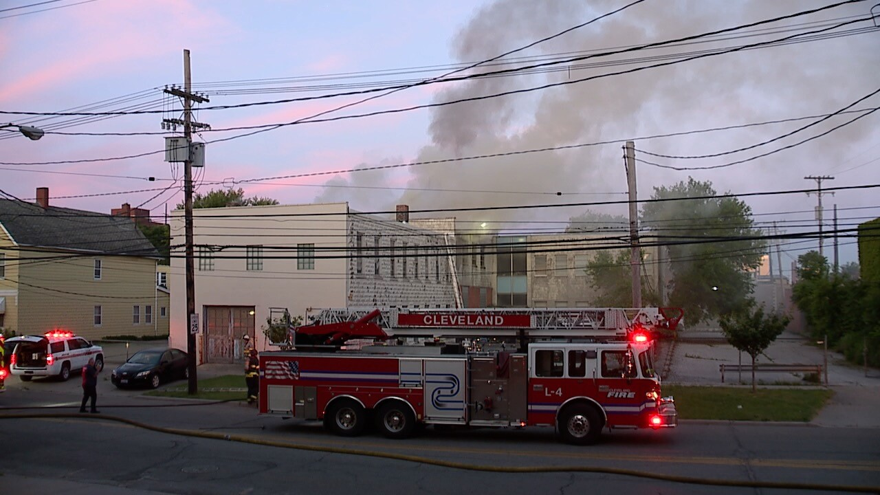 East 40th fire.jpg