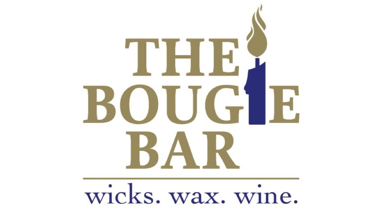 Courtesy The Bougie Bar