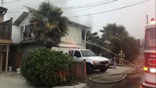morro bay residential fire 9-22-21.jpg