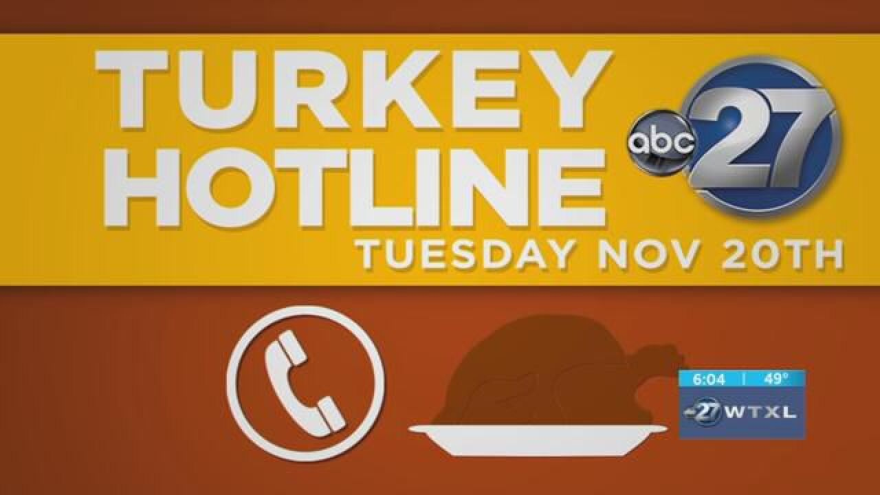 turkey hotline.jpg
