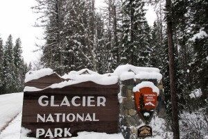 Yellowstone, Glacier, Grand Teton National Parks see record-high visitors in October