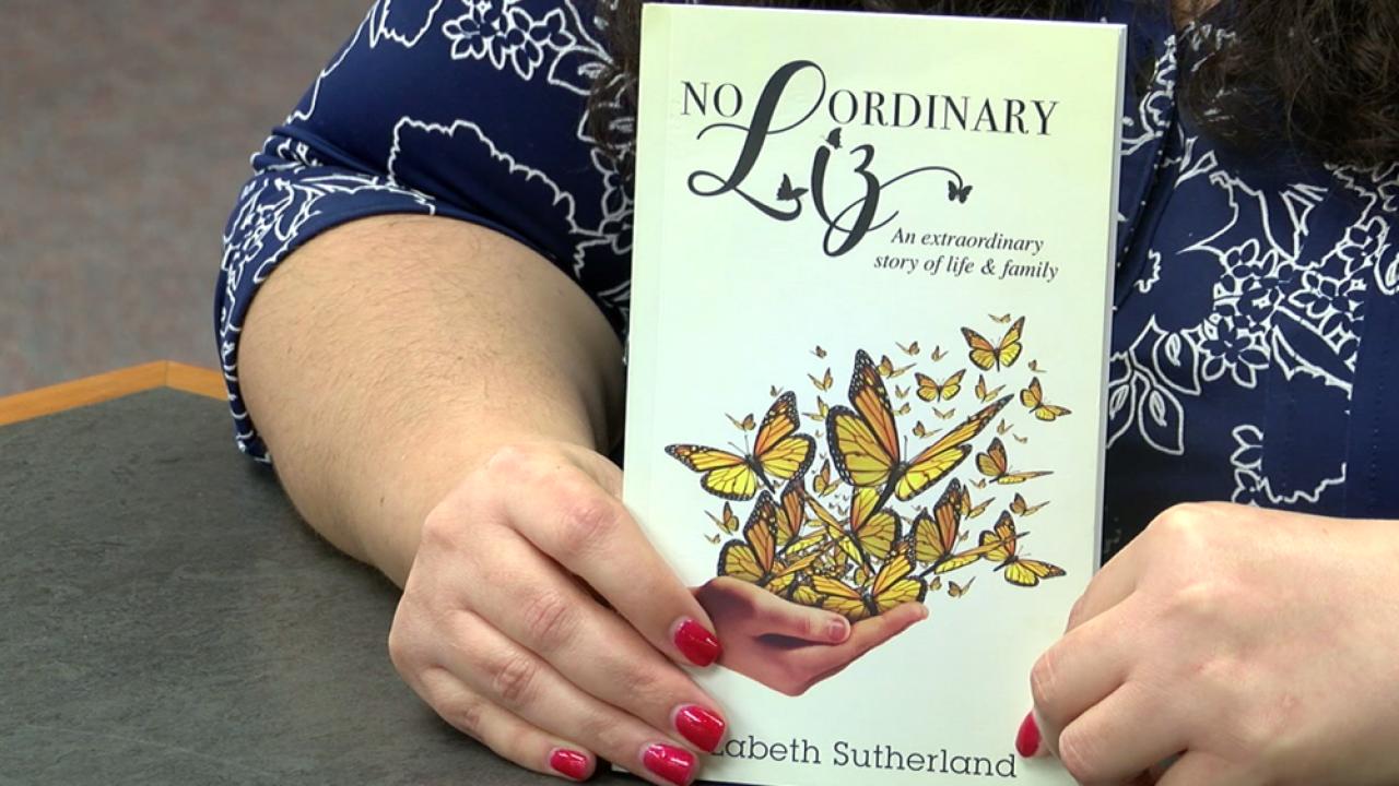 No-Ordinary-Liz.png