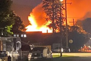 Corvallis Fire.jpeg