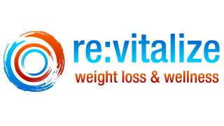 Re:Vitalize Weight Loss and Wellness