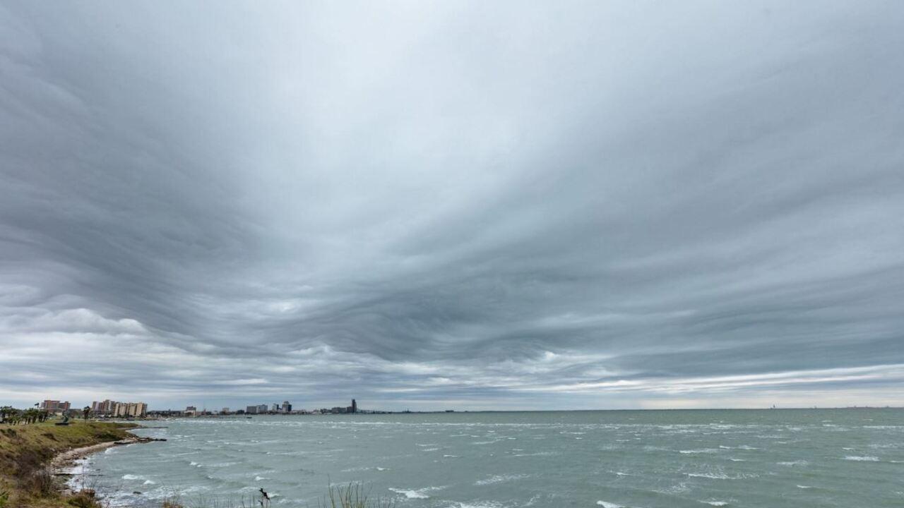 cloudywintryday12616.JPG