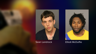 shooting-suspects.png