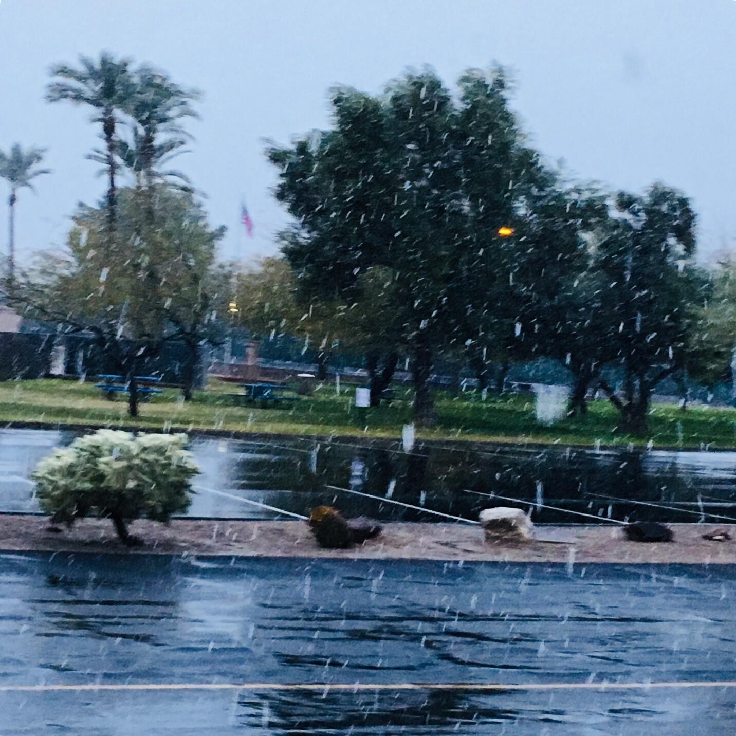 Tucson Estates Bob Pillsbury.jpg