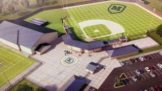 Moeller Baseball complex (2).jpg