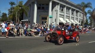 Fourth of July Parade image.jpg