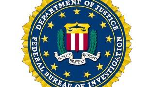FBI agent shot in Detroit