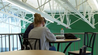 BELGRADE SCHOOL WEB.jpg