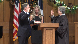 Mayor Hogsett sworn in.PNG