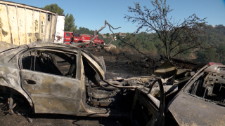 burnt car in paso.PNG