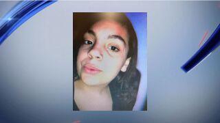 Missing Long Island girl Maya Feliciano-Ramirez