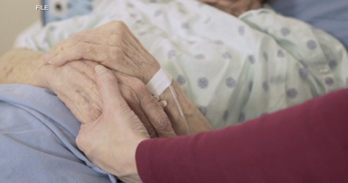 Florida's DeSantis Dismisses Inmates Receiving COVID-19 Vaccines Before Seniors