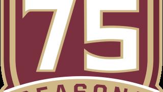 Florida State athletics to celebrate 75th season of six sports during 2021-22 season