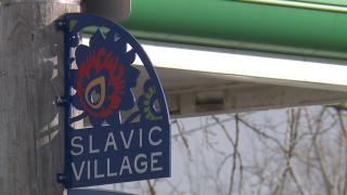 Slavic Village business owners push back against neighborhood's negative stereotypes
