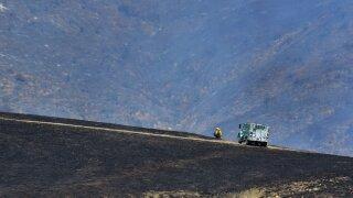 ALISAL FIRE HILLSIDE 10-15-21.jfif