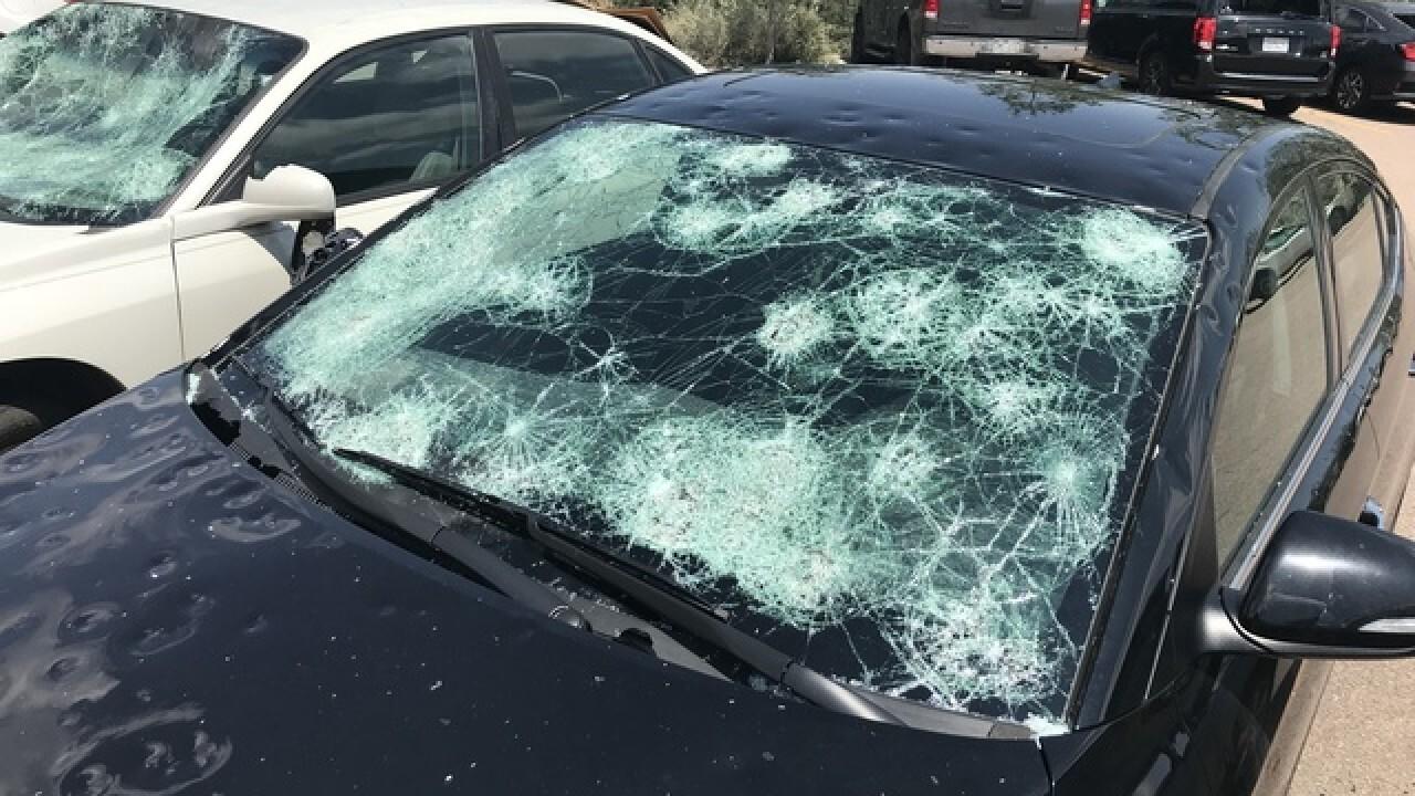 car hail damage.jpg