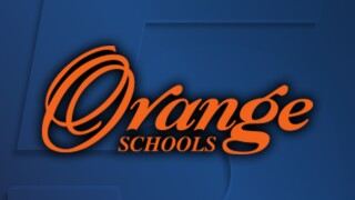 Orange Schools.jpg