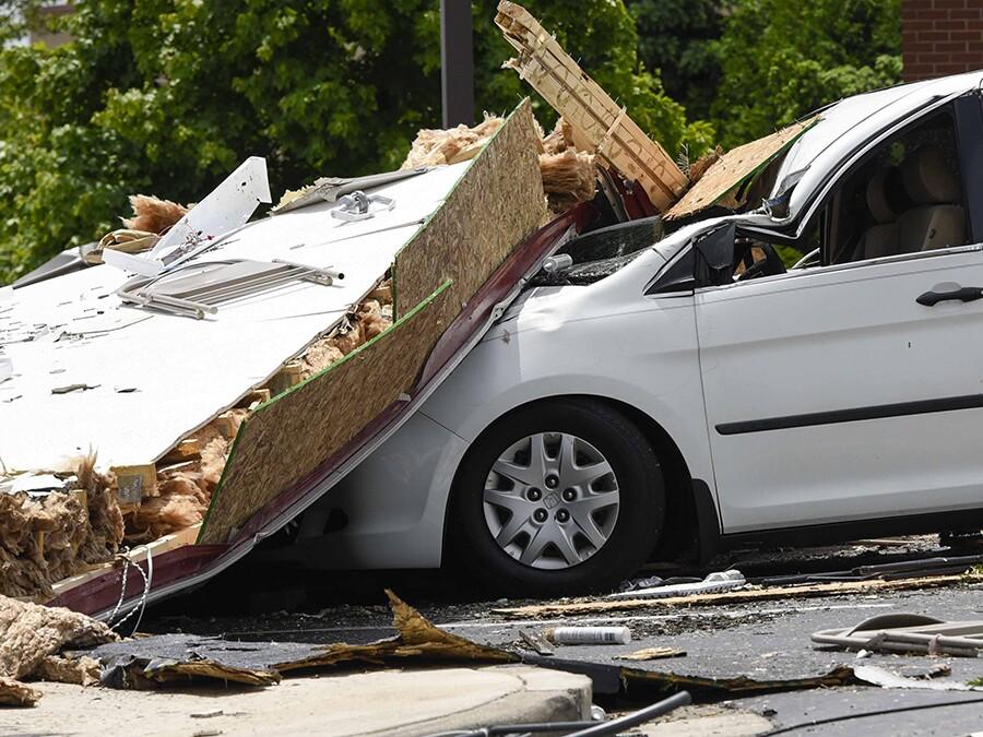 WCPO_Beavercreek_Tornado34.jpg