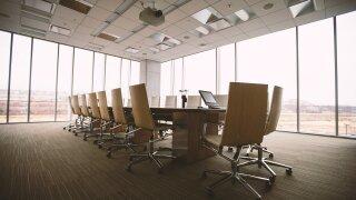 Conference room/Pixabay