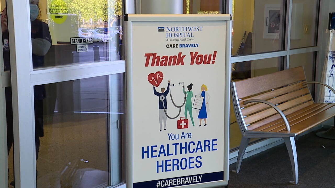northwest hospital thanks.jpg