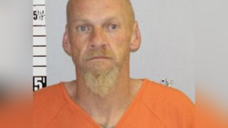 Lewis and Clark County Sheriff's Office seeking info on homicide suspect