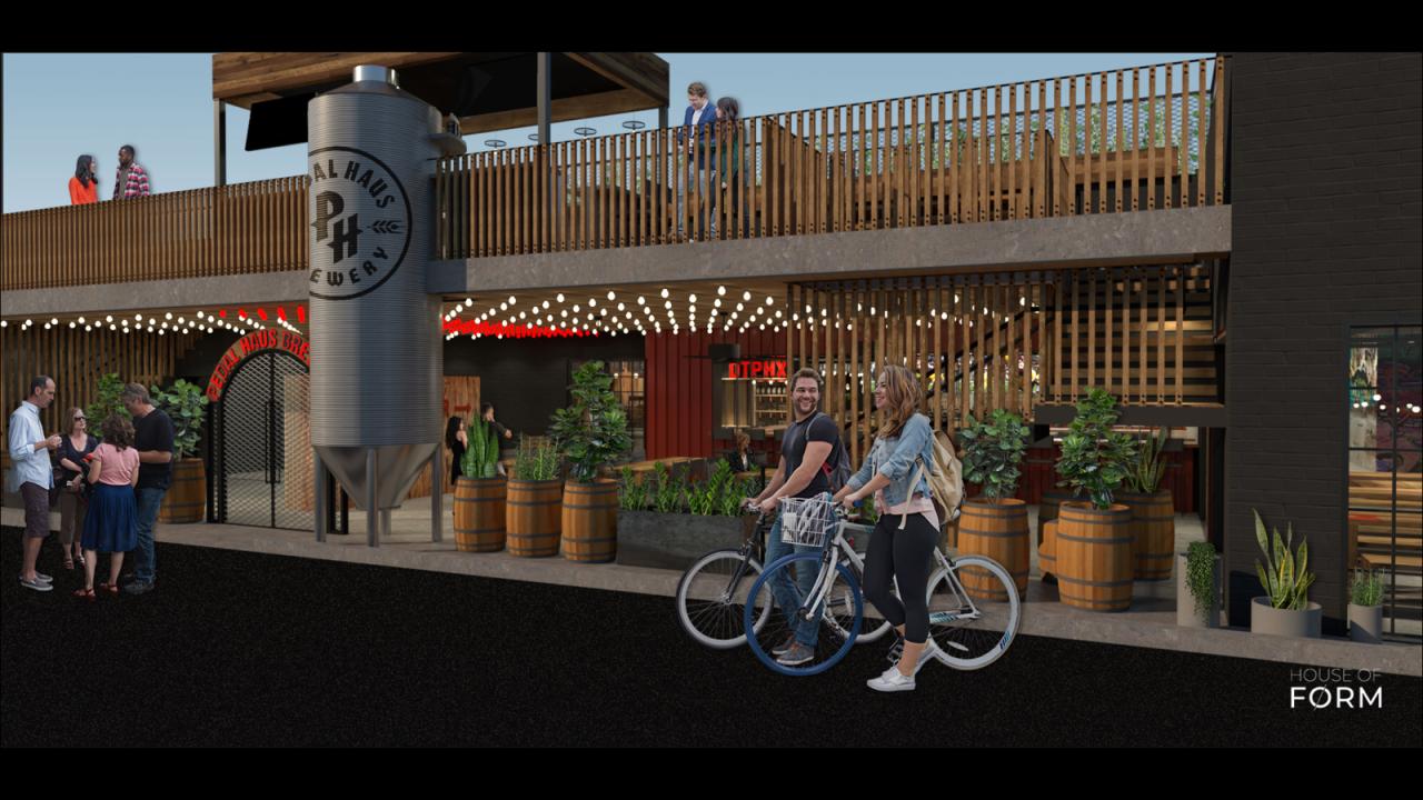 Pedal Haus Phoenix artist rendering 3.jpg