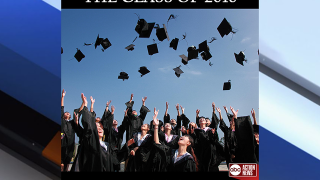 Congrats Class of 2018! Nominate the graduate in your life who makes Tampa Bay a better place