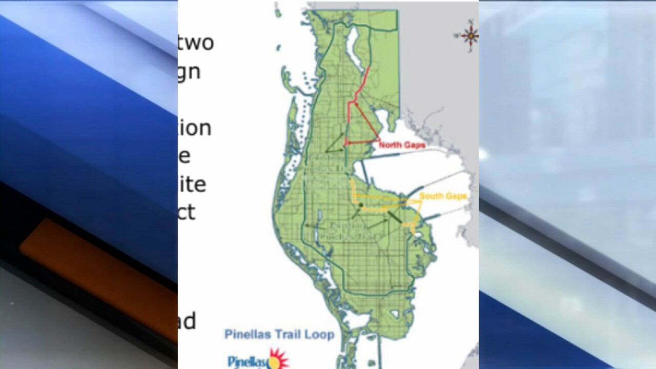 Pinellas Trail map.jpg