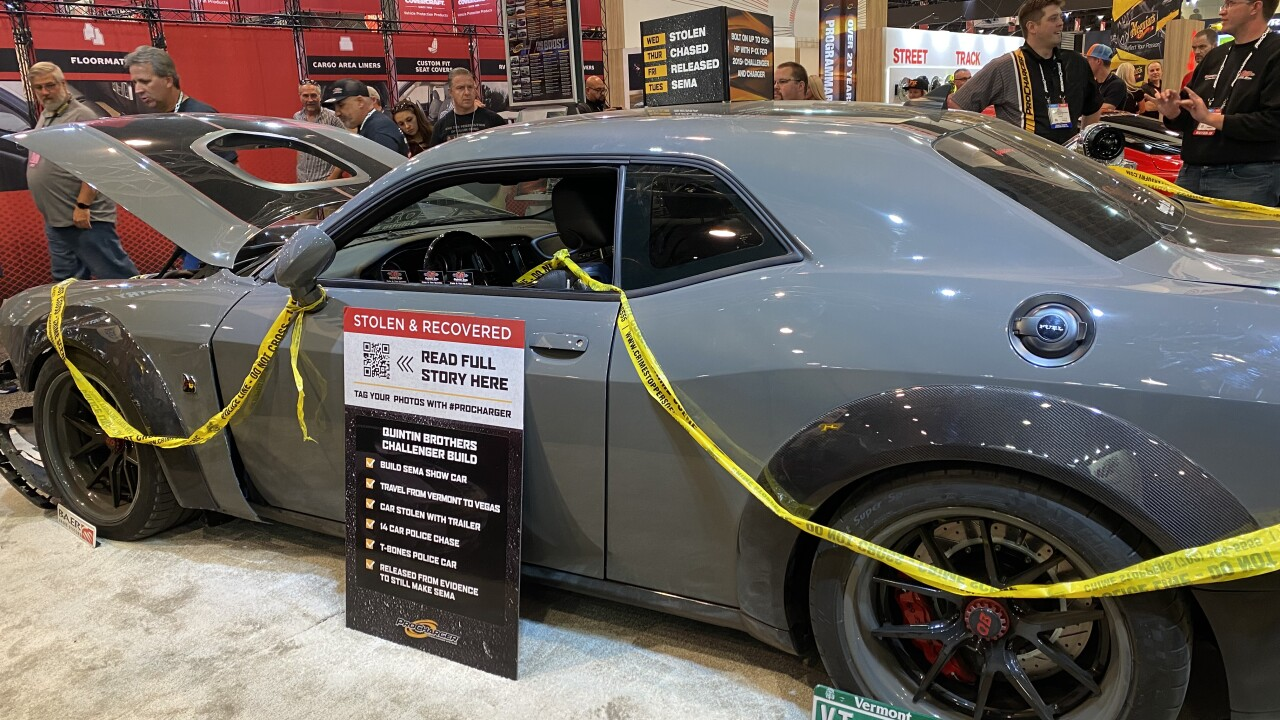SEMA CRIME CAR 4.jpeg