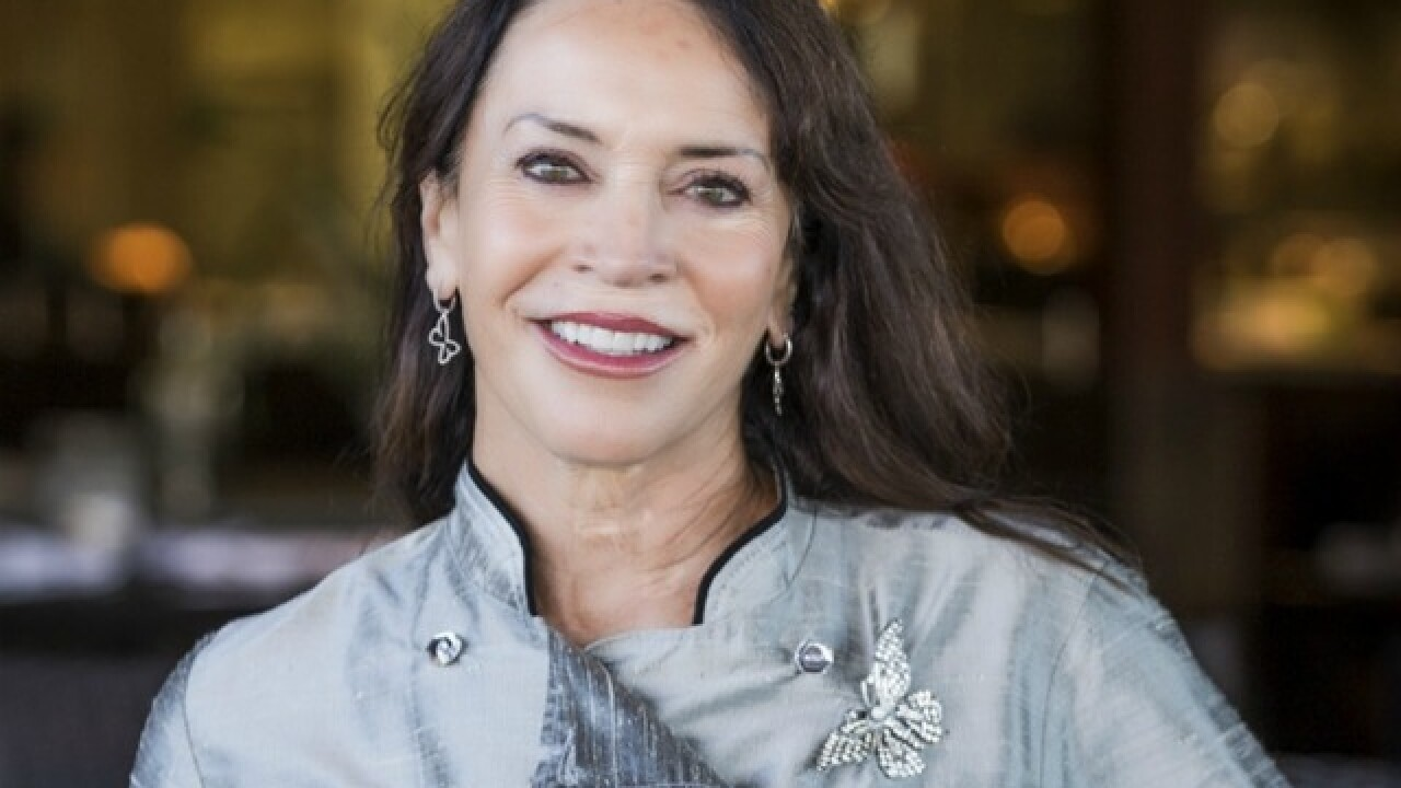 Sedona chef, Lisa Dahl, opening two more restaurants in northern Arizona