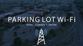 parking lot wifi still.jpg