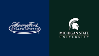 Henry Ford & MSU.png