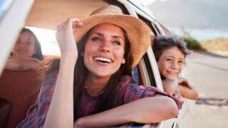 5 Tips to Get Your Car Ready for Summer