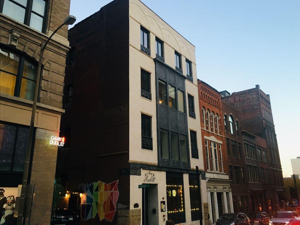 Downtown Nashville - Historic Nashville.jpeg