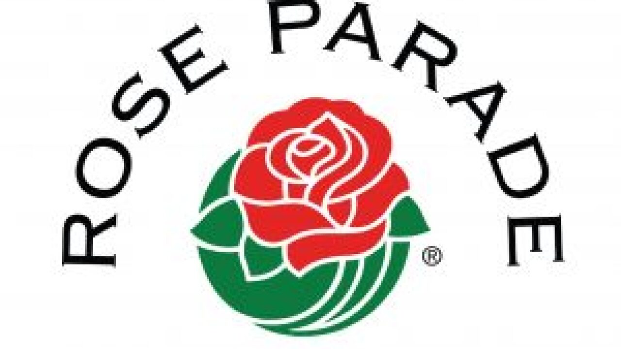 Rose Bowl Parade canceled due to coronavirus pandemic