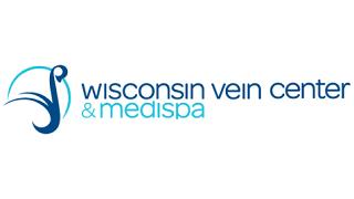WIVein&MediSpa320x180.PNG