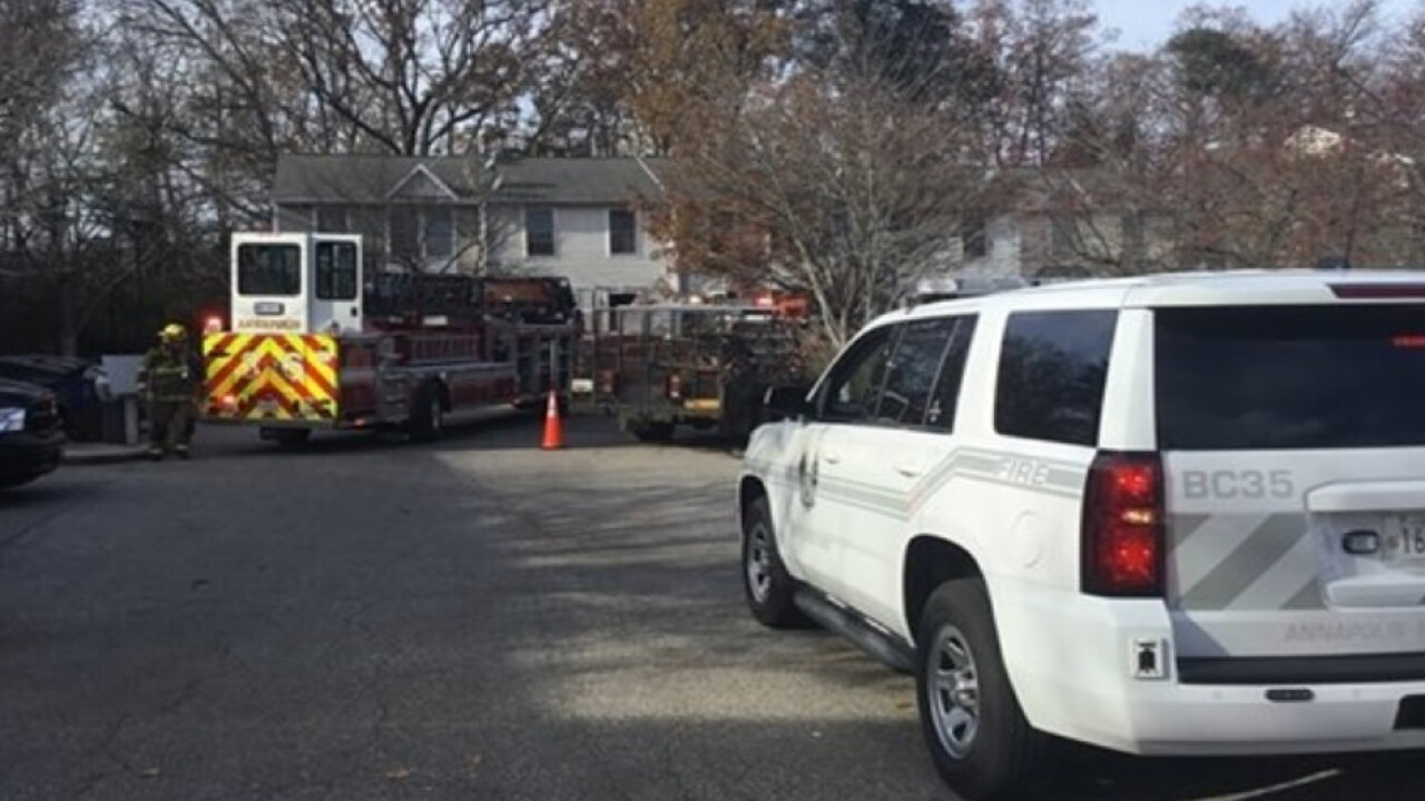 Three kids rescued from house fire in Annapolis.jpg