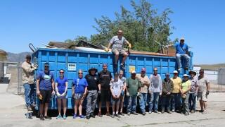 Cleanup volunteers.jpg