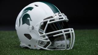 Michigan State releases 2020 football schedule – view here