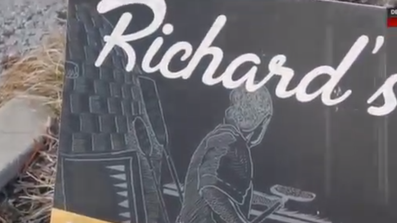 richards.PNG